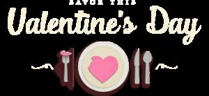 Savor Valentines Day