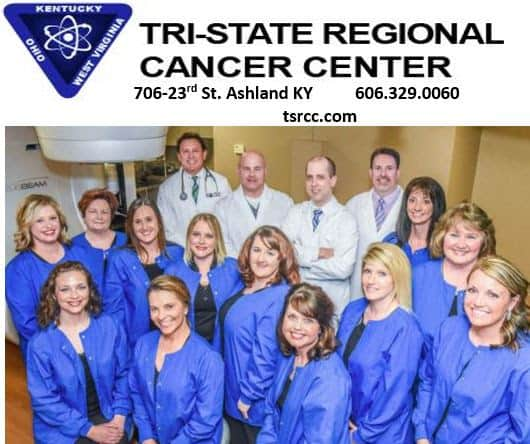 Tri State Regional Cancer Center