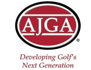 AJGA Developing Golf's Next Generation