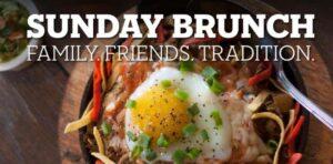 Sunday Brunch 4