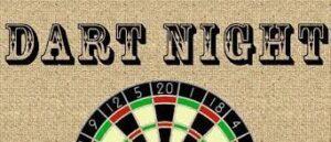Dart Night
