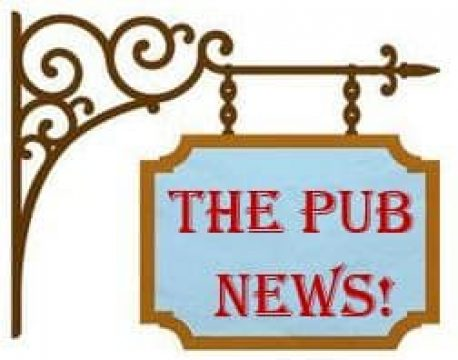 Pub News